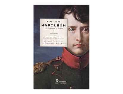 memorias-de-napoleon-1-9788494274770