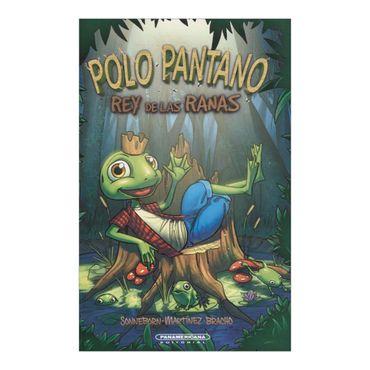 polo-pantano-rey-de-las-ranas-1-9789583044106