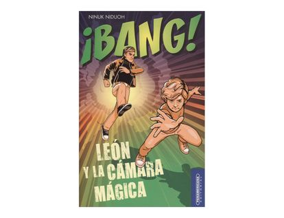 bang-leon-y-la-camara-magica-1-9789583047039