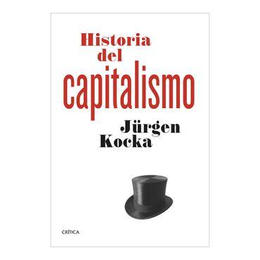 historia-del-capitalismo-3-9788498927399