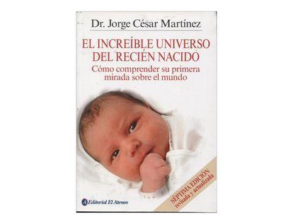 el-increible-universo-del-recien-nacido-2-9789500205351