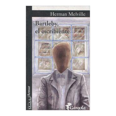 bartleby-el-escribiente-1-9789509051331