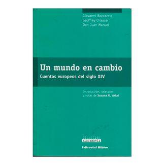 un-mundo-en-cambio-cuentos-europeos-del-siglo-xiv-1-9789507864490