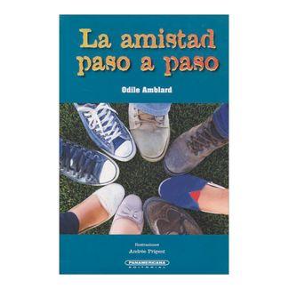 la-amistad-paso-a-paso-1-9789583045523