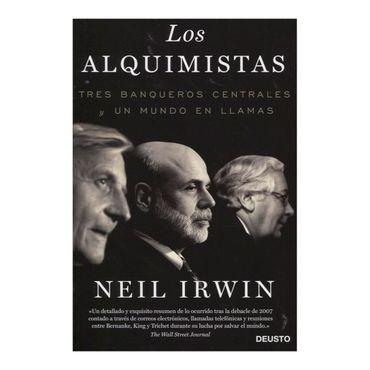 los-alquimistas-2-9789584240446