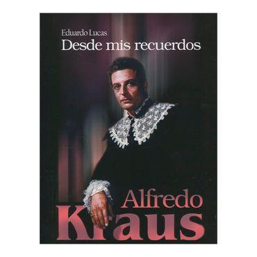 alfredo-kraus-desde-mis-recuerdos-2-9788496806047
