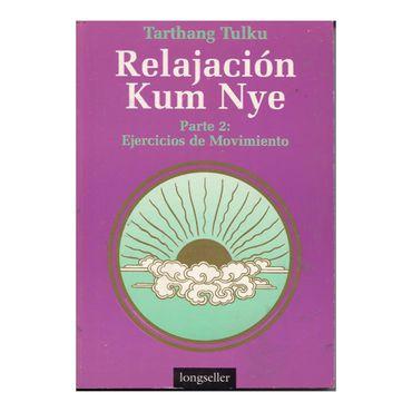 relajacion-kum-nye-parte-2-ejercicios-de-movimiento-1-9789507398377