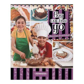 hoy-cocino-yo-recetas-divertidas-1-9789583045400