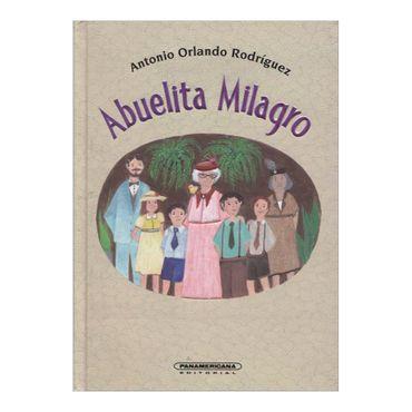 abuelita-milagro-1-9789583047145