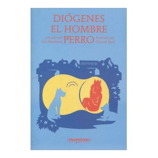 diogenes-el-hombre-perro-1-9789583047046
