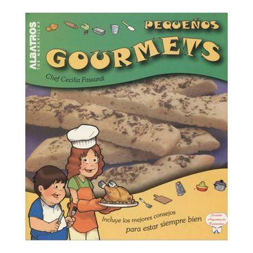 pequenos-gourmets-1-9789502410944