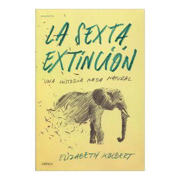 la-sexta-extincion-una-historia-nada-natural-2-9789584244833