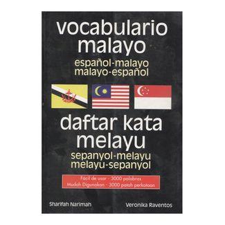 vocabulario-espanol-malayo-2-9788496865440