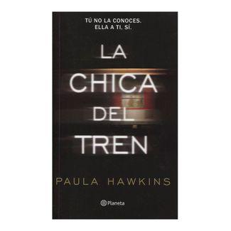 la-chica-del-tren-2-9789584244772