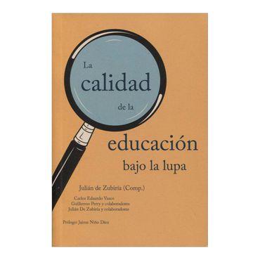 la-calidad-de-la-educacion-bajo-la-lupa-2-9789582011895