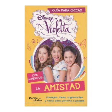 violetta-la-amistad-2-9789584241153