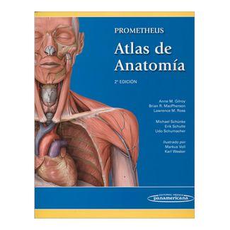 prometheus-atlas-de-anatomia-2-edicion-3-9788498357080