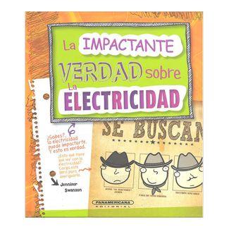 la-impactante-verdad-sobre-la-electricidad-1-9789583044847