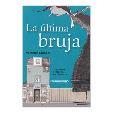 la-ultima-bruja-1-9789583044960