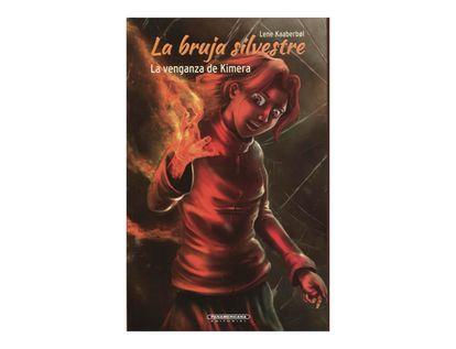 la-venganza-de-kimera-la-bruja-silvestre-1-9789583049026