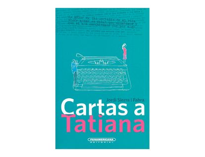 cartas-a-tatiana-1-9789583044496