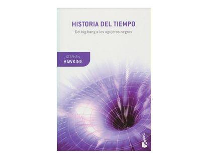 historia-del-tiempo-2-9789584245182
