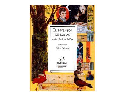 francisco-jose-de-caldas-el-inventor-de-lunas-4-9789583005084