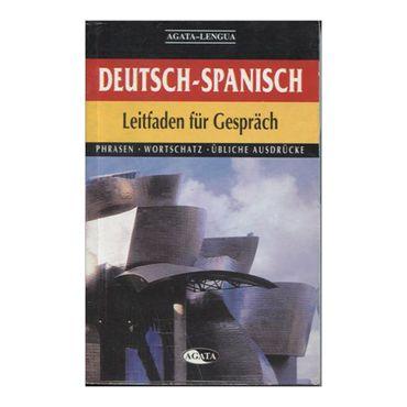 leitfaden-fur-gesprach-deutsch-spanisch-4-9788482383057