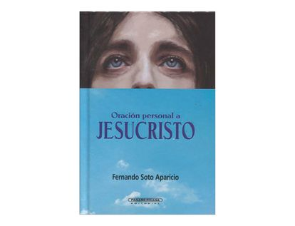 oracion-personal-a-jesucristo-1-9789583045387