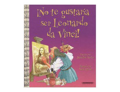 no-te-gustaria-ser-leonardo-da-vinci-1-9789583048722