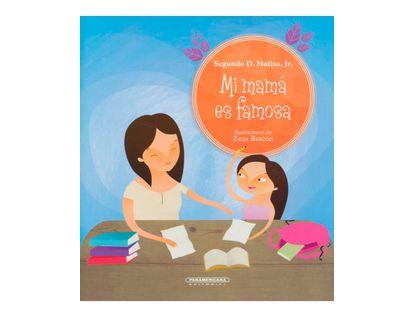 mi-mama-es-famosa-1-9789583048975
