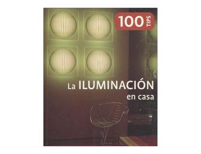 la-iluminacion-en-casa-100-tips-2-9788499368931