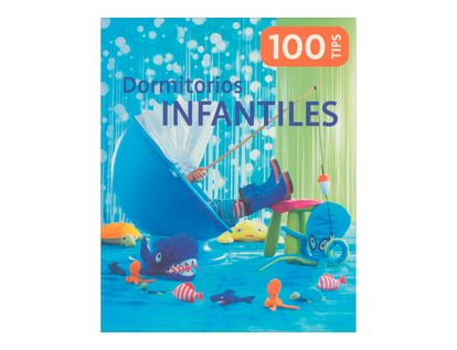 dormitorios-infantiles-100-tips-2-9788499369006