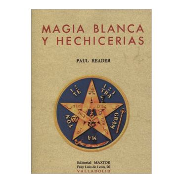 magia-blanca-y-hechicerias-2-9788497614085