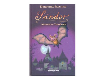 sandor-aventura-en-transilvania-1-9789583044939