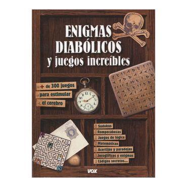 enigmas-diabolicos-y-juegos-increibles-2-9788499741499