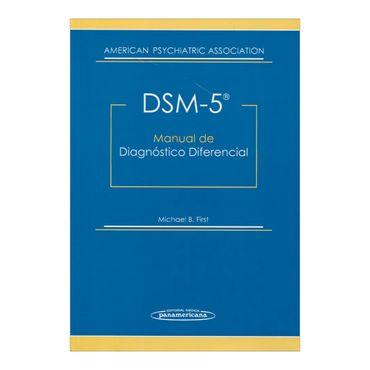 dsm-5-manual-de-diagnostico-diferencial-3-9788498359237