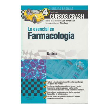 lo-esencial-en-farmacologia-4a-edicion-2-9788490223185