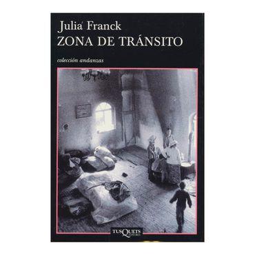 zona-de-transito-4-9788483103630