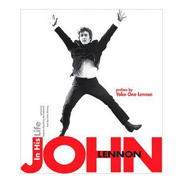 john-lennon-in-his-life-9-9788854404496
