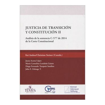 justicia-de-transicion-y-constitucion-ii-3-9789583510717