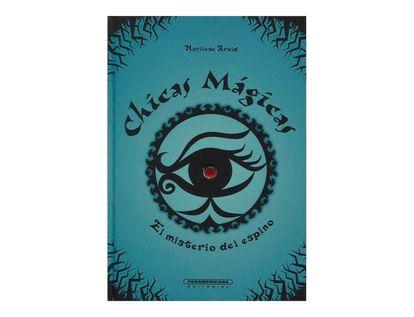 chicas-magicas-el-misterio-del-espino-1-9789583048746