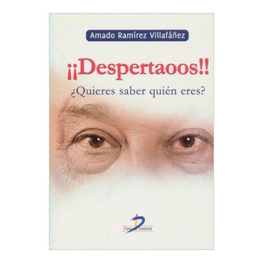 despertaoos-2-9788499696454