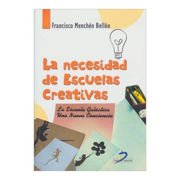 la-necesidad-de-escuelas-creativas-2-9788499698977