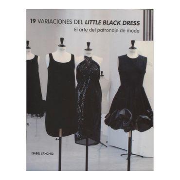 19-variaciones-del-little-black-dress-el-arte-del-patronaje-de-moda-2-9788496805859