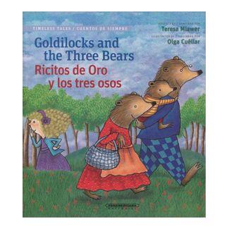ricitos-de-oro-y-los-tres-osos-edicion-bilingue-2-9789583049606