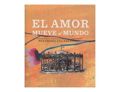 el-amor-mueve-al-mundo-1-9789583048586