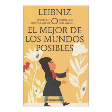 leibniz-o-el-mejor-de-los-mundos-posibles-1-9789583046186
