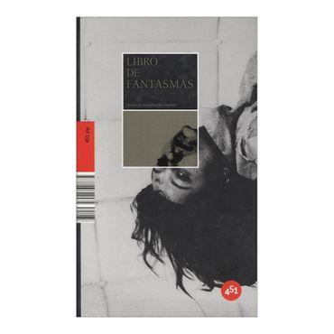 libro-de-fantasmas-2-9788496822535
