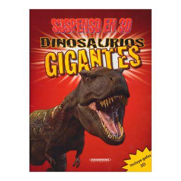 suspenso-en-3d-dinosaurios-gigantes-1-9789583048982